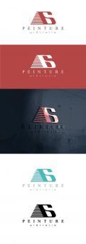 Logo  n°955126