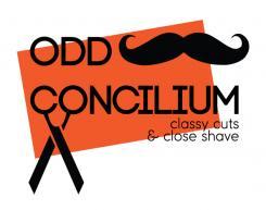 Logo design # 597129 for Odd Concilium