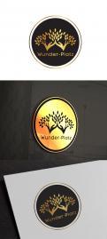 Logo  # 910369 für Geschäftslogo Wunder-Platz Wettbewerb