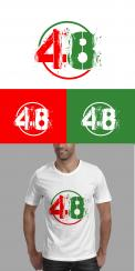 Logo  n°897942