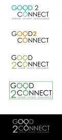Logo # 200895 voor Good2Connect Logo & huisstijl wedstrijd