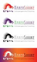 Logo # 175018 voor Ontwerp een in-het-oog-springend en de aandacht vasthoudend logo voor een praktijk voor lichaamsgerichte coaching/psychotherapie wedstrijd