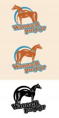 Logo # 204016 voor Wanna-B pu(U)r op zoek naar een logo wedstrijd