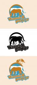Logo # 206527 voor Wanna-B pu(U)r op zoek naar een logo wedstrijd