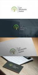 Logo  n°1199174