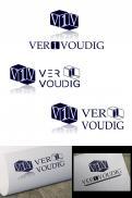 Logo # 938822 voor Ontwerp een strak en modern logo voor een adviseur die inzicht geeft wedstrijd