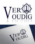 Logo # 938551 voor Ontwerp een strak en modern logo voor een adviseur die inzicht geeft wedstrijd