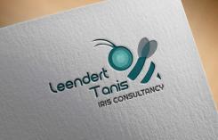 Logo # 417535 voor Ontwerp een passend logo voor Leendert Tanis Bedrijfs adviseur, Organisatie en Management wedstrijd