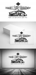 Logo design # 938690 for Logo for Demand   Supply Management department within auto company contest