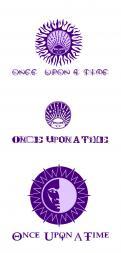 Logo # 1048042 voor Logo voor een creatief belevings  dance  festival  wedstrijd