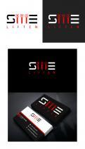 Logo # 1074734 voor Ontwerp een fris  eenvoudig en modern logo voor ons liftenbedrijf SME Liften wedstrijd