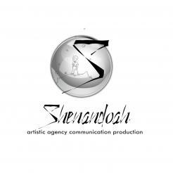 Logo  n°995686