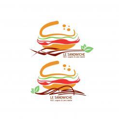 Logo  n°982849