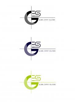 Logo  n°903712