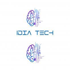 Logo  n°1071052