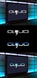 Logo # 981974 voor Cloud9 logo wedstrijd