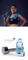 Logo # 1060836 voor Nieuwe logo Lifestyle Designers  wedstrijd