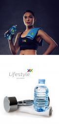 Logo # 1060837 voor Nieuwe logo Lifestyle Designers  wedstrijd