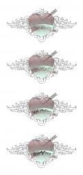 Logo  # 1007674 für Logo for Beauty Shop Wettbewerb
