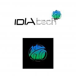 Logo  n°1070374