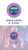 Logo # 1048205 voor Logo voor een creatief belevings  dance  festival  wedstrijd