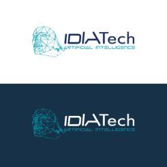 Logo  n°1072585