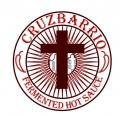 Logo # 1136534 voor CRUZBARRIO Fermented Hotsauce wedstrijd