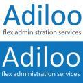 Bedrijfsnaam # 156633 voor Bedrijfsnaam voor freelance administratieve ondersteuning voor kleine en middelgrote bedrijven wedstrijd