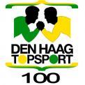 Logo # 413366 voor Logo (incl. voorkeursnaam) voor zakelijke vriendenclub van Stichting Den Haag Topsport wedstrijd