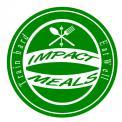 Logo # 421035 voor Impact logo wedstrijd