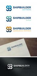 Logo design # 1186864 for Logo restyle for a growing company contest