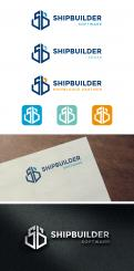 Logo design # 1179250 for Logo restyle for a growing company contest