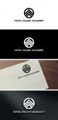 Logo # 1157891 voor Logo voor voetbalschool  Your Skills Academy  wedstrijd