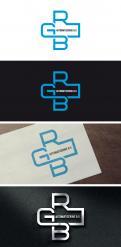 Logo # 1167831 voor Een modern fris logo voor een marktleider! wedstrijd