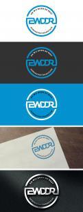 Logo # 1157903 voor Restyle ons huidig oubollige logo naar een hedendaags fris logo! wedstrijd