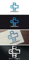 Logo # 1167849 voor Een modern fris logo voor een marktleider! wedstrijd
