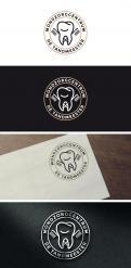 Logo # 1157820 voor Logo voor nieuwe tandartspraktijk wedstrijd