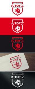 Logo # 1188023 voor A Tot Z Schilders Twente wedstrijd