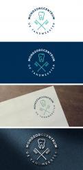 Logo # 1154022 voor Logo voor nieuwe tandartspraktijk wedstrijd