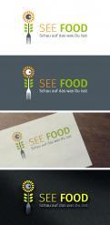 Logo  # 1182914 für Logo SeeFood Wettbewerb
