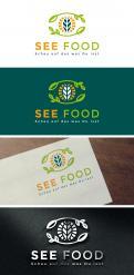 Logo  # 1180507 für Logo SeeFood Wettbewerb
