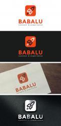 Logo # 1181817 voor Op zoek naar een pakkend logo voor ons platform!  app voor expats   reizigers  wedstrijd