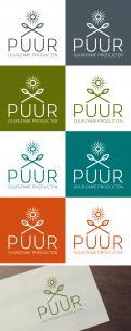 Logo # 1181217 voor Logo voor onze duurzame collectie wedstrijd