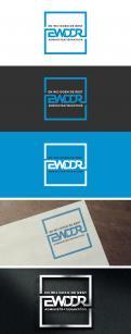 Logo # 1158053 voor Restyle ons huidig oubollige logo naar een hedendaags fris logo! wedstrijd