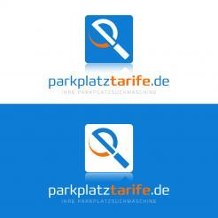 Logo  # 537491 für Redesign eines Logos einer Vergleichsplattform Wettbewerb