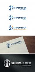 Logo design # 1179026 for Logo restyle for a growing company contest