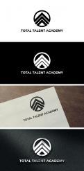 Logo # 1158062 voor Logo voor voetbalschool  Your Skills Academy  wedstrijd