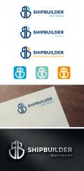 Logo design # 1179232 for Logo restyle for a growing company contest