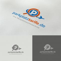 Logo  # 537720 für Redesign eines Logos einer Vergleichsplattform Wettbewerb