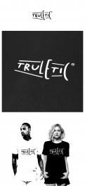 Logo  # 768151 für Truletic. Wort-(Bild)-Logo für Trainingsbekleidung & sportliche Streetwear. Stil: einzigartig, exklusiv, schlicht. Wettbewerb